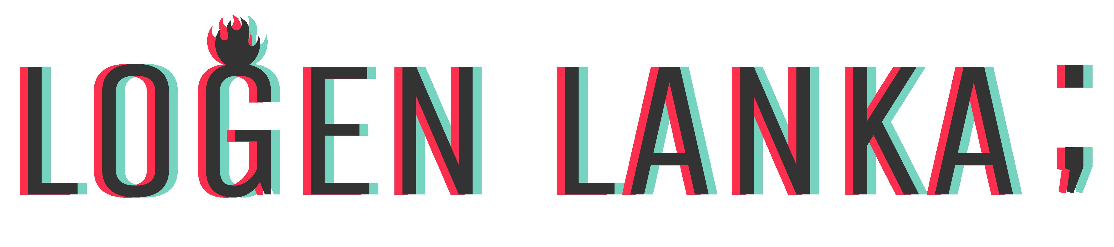 Logen Lanka